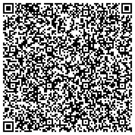 QR-код с контактной информацией организации Субъект предпринимательской деятельности Интернет магазин медтехники и товаров для здоровья «Здоровенькі були»