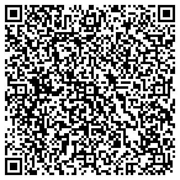 QR-код с контактной информацией организации Частное предприятие ЧП «МедИнтерСервис»