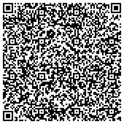 QR-код с контактной информацией организации Частное предприятие Товары для дома и всей семьи, массажеры, миостимуляторы, пояса для похудения, товары для женщин,