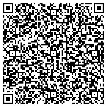 QR-код с контактной информацией организации Euroterminal kz (Евротерминал кз), ТОО