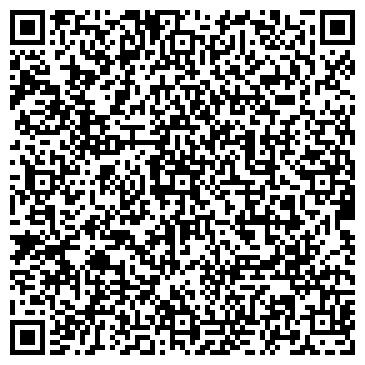 QR-код с контактной информацией организации СпецТоргСнаб, ТОО