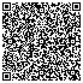 QR-код с контактной информацией организации M-KO Line (М-КО лайн), ТОО