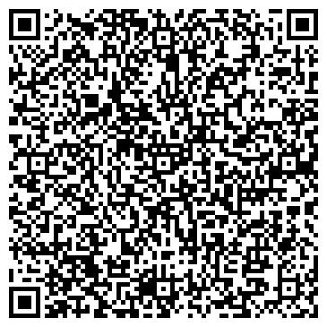 QR-код с контактной информацией организации ЭКО-Барс, ТОО
