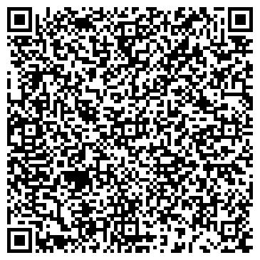 QR-код с контактной информацией организации Фармация2010, ТОО