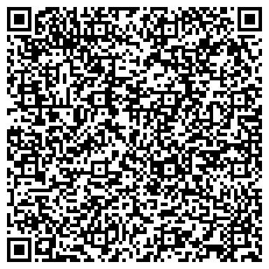 QR-код с контактной информацией организации Medical Equipment Company (Медикал Екюмент Компани), ТОО
