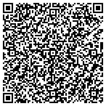 QR-код с контактной информацией организации Фармакс 2, ТОО