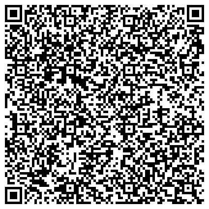 QR-код с контактной информацией организации Glenmark pharmaceuticals ltd, (гленмарк фармасеутикалс лтд), ТОО