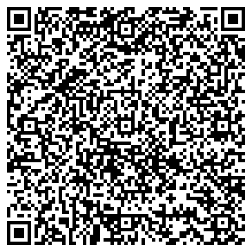 QR-код с контактной информацией организации Торрент Фармасьютикалс ЛТД, ТОО