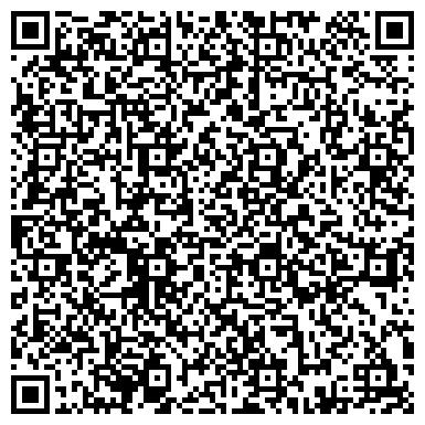QR-код с контактной информацией организации Ибн Сина Фарм, ТОО