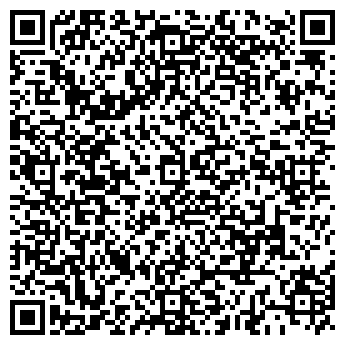 QR-код с контактной информацией организации Happiness, Компания