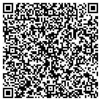 QR-код с контактной информацией организации Медоника, ТОО
