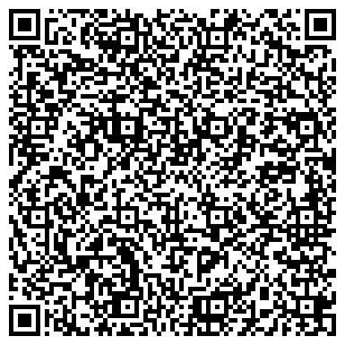 QR-код с контактной информацией организации Жеңімпаз-Мед, ТОО