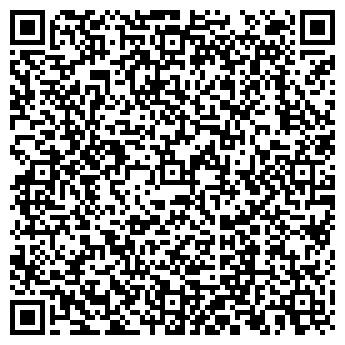 QR-код с контактной информацией организации Еврооптика, Компания