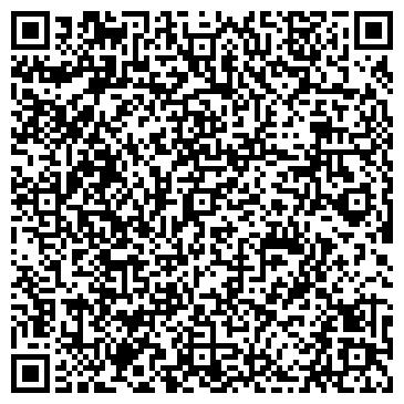 QR-код с контактной информацией организации Куминов, ИП