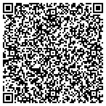 QR-код с контактной информацией организации Мерусар и К, ТОО