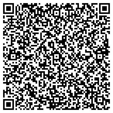 QR-код с контактной информацией организации Фирма Меда, ТОО