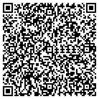 QR-код с контактной информацией организации Медоптика, ТОО