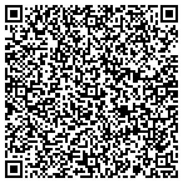 QR-код с контактной информацией организации Петромед-СК, ТОО