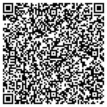 QR-код с контактной информацией организации Fic Medical (Фик Медикал), ТОО