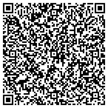 QR-код с контактной информацией организации Сусат, оптово-торговая компания, ТОО