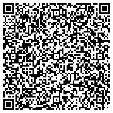 QR-код с контактной информацией организации Zalma LTD (Залма ЛТД), ТОО