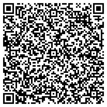 QR-код с контактной информацией организации Golden Way (Голден Уэй), ТОО