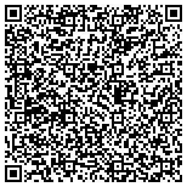 QR-код с контактной информацией организации Казмедимпорт, ТОО