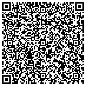 QR-код с контактной информацией организации NurMedInvest (НурМедИнвест), ТОО