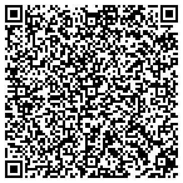 QR-код с контактной информацией организации Южказмедтехника, ТОО