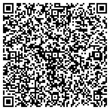 QR-код с контактной информацией организации Global Industries Ltd, ТОО