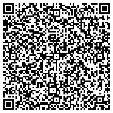 QR-код с контактной информацией организации Fortis Pai (Фортис Пай), ТОО