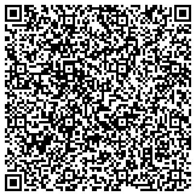 QR-код с контактной информацией организации German Medical Technik Solution (Герман Медикал Техник Солюшен), ТОО