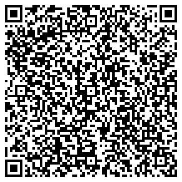 QR-код с контактной информацией организации Elementum (Элементум), ТОО