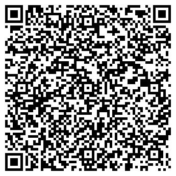 QR-код с контактной информацией организации МЕДИКС ФАРМ, ТОО