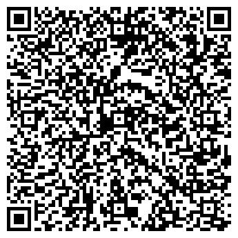 QR-код с контактной информацией организации Diomed (Диомед), ТОО