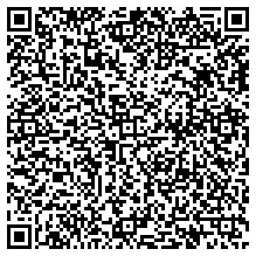 QR-код с контактной информацией организации Вектор+ВК, ТОО