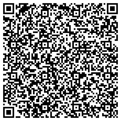 QR-код с контактной информацией организации Nano Patch Sdn Bhd (Нано Пач Эсдиэн Биашди), ТОО