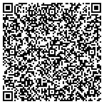 QR-код с контактной информацией организации Miromed Ltd (Миромед лтд), ТОО