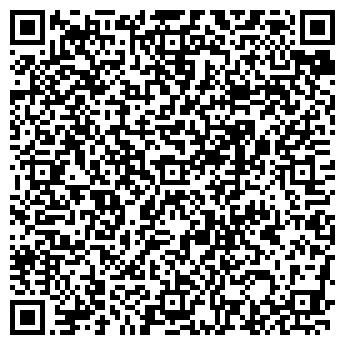 QR-код с контактной информацией организации Самрук Элит, ТОО