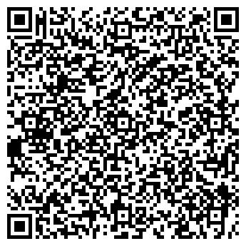 QR-код с контактной информацией организации Тарлан-Инт, ТОО