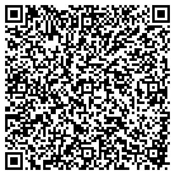QR-код с контактной информацией организации Meyra-Ortopedia, Компания