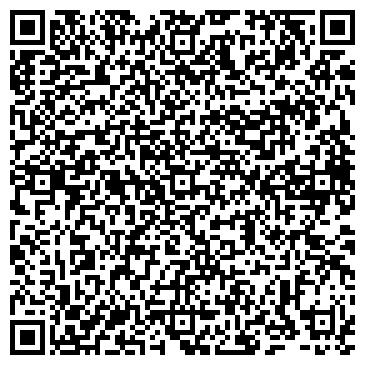 QR-код с контактной информацией организации Ильенкова Л.И., ИП
