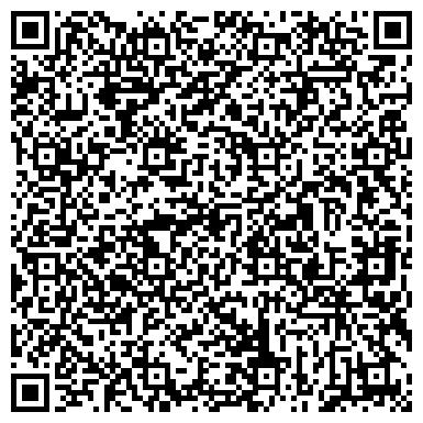 QR-код с контактной информацией организации Академия Ортопедии Атырау, ТОО