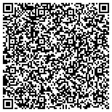 QR-код с контактной информацией организации Республиканский центр экспериментального протезирования РГКП