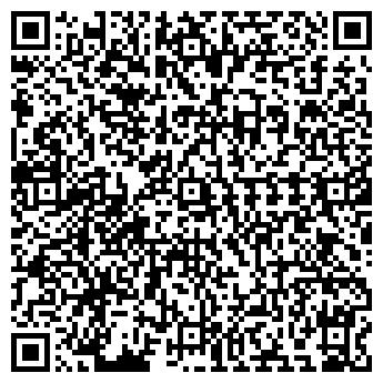 QR-код с контактной информацией организации Лисогор Г. В., ИП