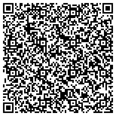 QR-код с контактной информацией организации Medical Company Suncar (Медикал Компани Сункар), ТОО