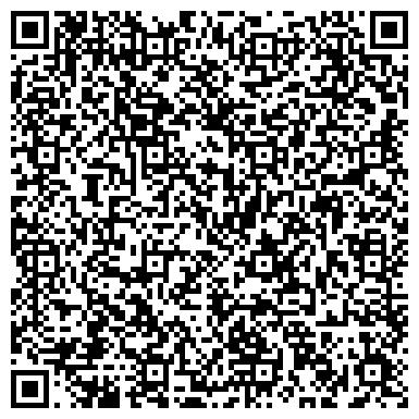 QR-код с контактной информацией организации Республиканский центр экспериментального протезирования, РГКП