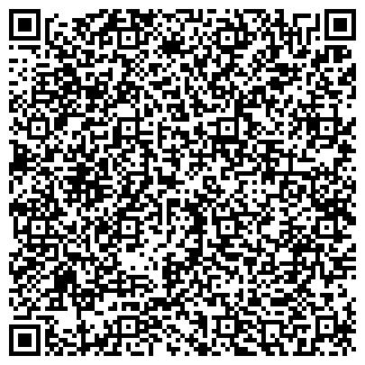 QR-код с контактной информацией организации Asian Medical Depo group (Азиан Медикал Дэпо груп), ТОО