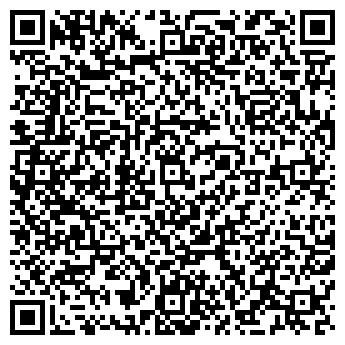 QR-код с контактной информацией организации RST-stom (РСТ-штом), ТОО