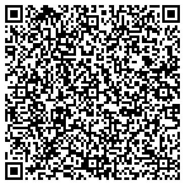 QR-код с контактной информацией организации Neolux (Неолюкс), Ортопедические матрасы